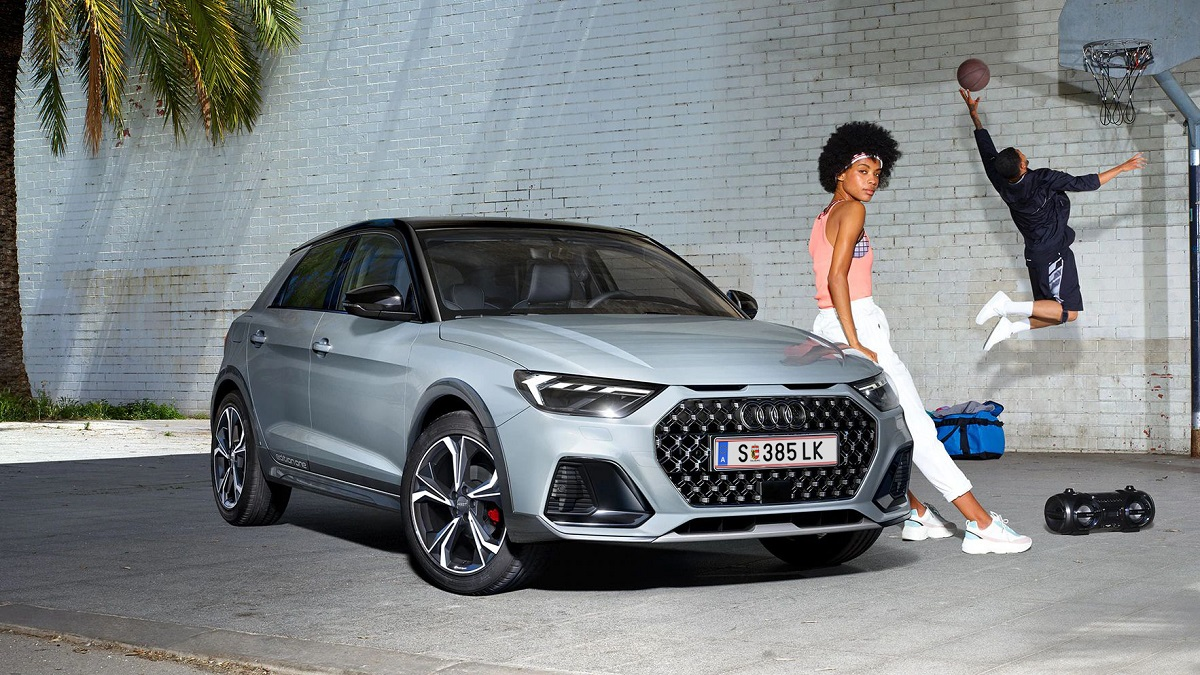 2020-11-Audi A1 citycarver
