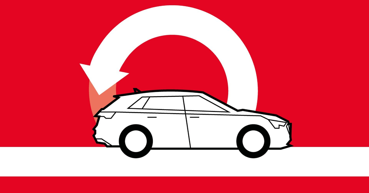 Audi - celostno in premišljeno