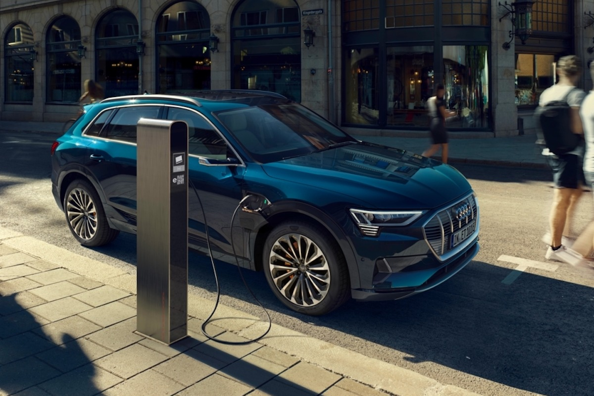2021-02-audi-Preventing-blackouts-with-intelligence-08-1