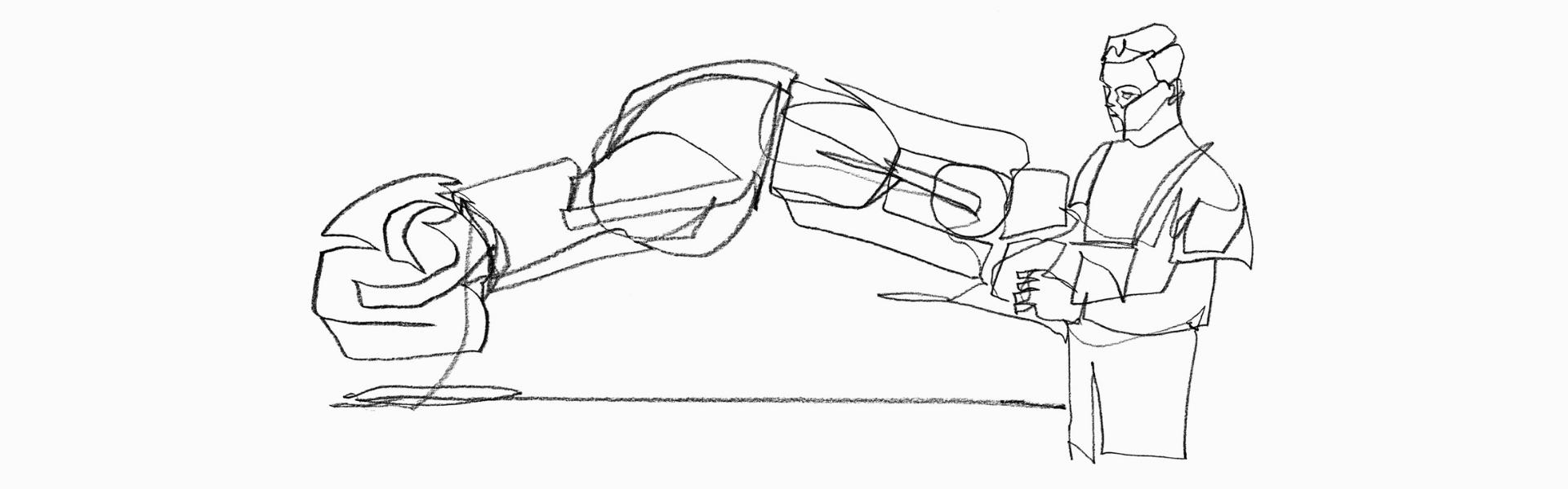 2021-03-audi-aSpoznavanje kompleksne tehnologije avtomatizacije je del večplastnih certifikacijskih programov pri Audiju.cademy-digitalization-01-banner