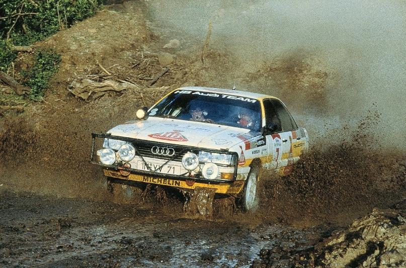 2021-03-audi-mourns-Hannu Mikkola osvoji Safari Rally z Audijem 200 quattro. -06-1-1