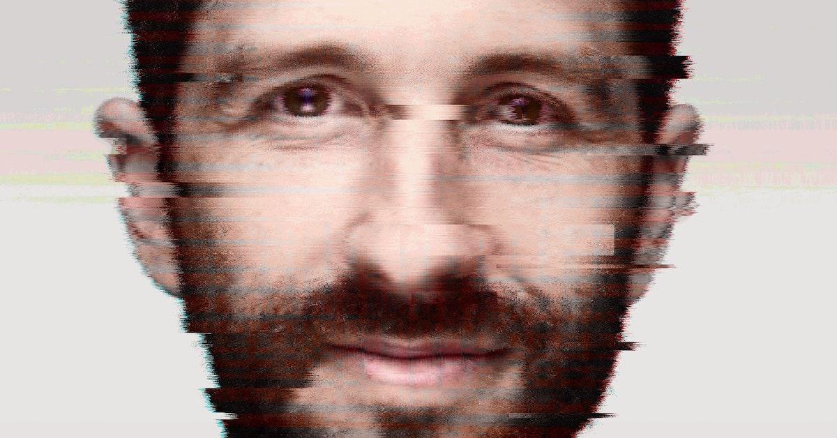 2021 junij Audi Tristan Harris tehnologija ali človeštvo