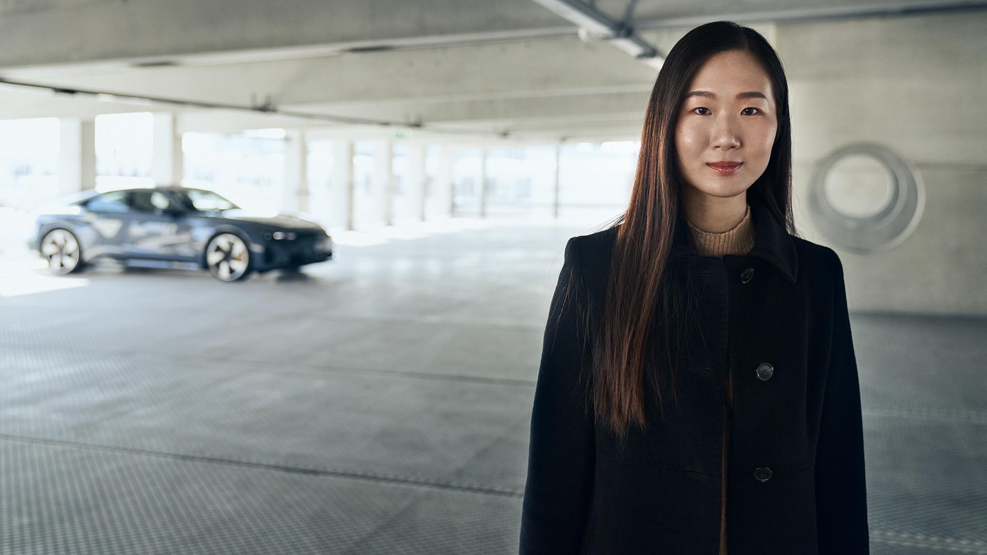2021-07-Audi-podjetje-2