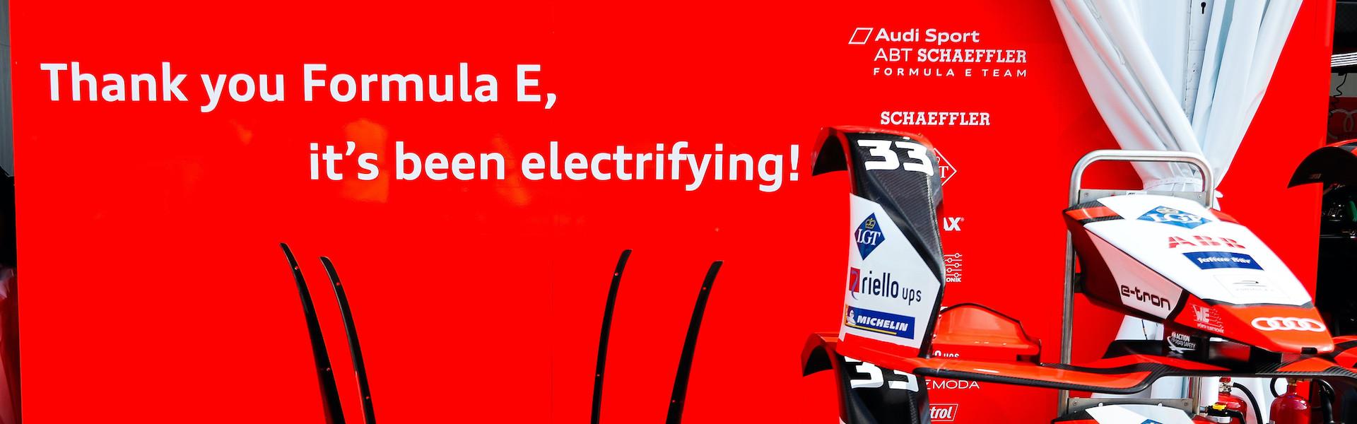 2021-09-FormulaE-banner
